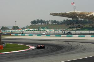 GP Malesia: Qualifiche in Diretta (Live e Foto)
