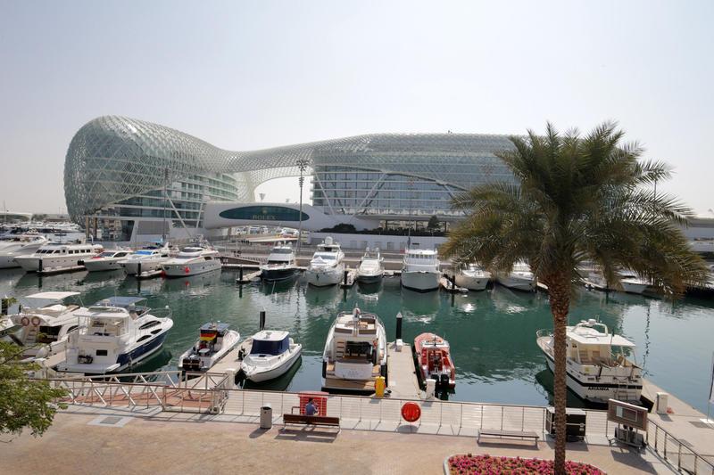F1, Raikkonen Difficile lottare con le Mercedes, ma ci proveremo