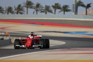 F1 | Test in Bahrain: la seconda giornata in Diretta (Foto e Live)