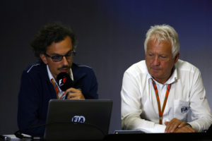 F1 | Ferrari scatena una nuova polemica dopo il caso Budkowski: ingaggiato un ex ingegnere della FIA