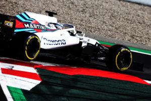 """F1   Paddy Lowe: """"Presto parlare delle prestazioni Williams, ma ci siamo"""""""