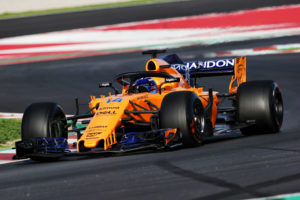 "Formula 1 | McLaren, Alonso: ""Lotteremo per la top five"""