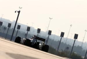 Test F1 Bahrain, la terza giornata in DIRETTA (FOTO e LIVE)