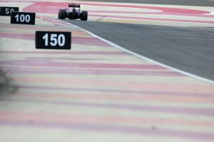 Test F1 Bahrain: quarta giornata in Diretta (Live e Foto)