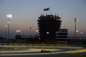 GP Bahrain: la gara in Diretta (Foto e Live)