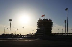Test F1 Bahrain: la prima giornata in Diretta (Foto e Live)