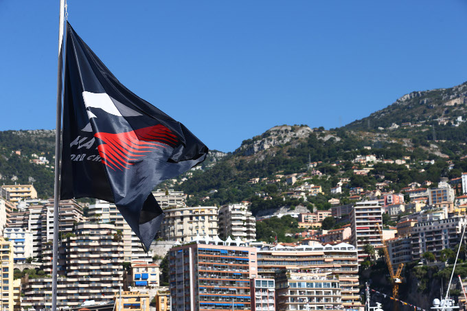 F1 GP Monaco, Qualifiche in Diretta (Foto e Live)
