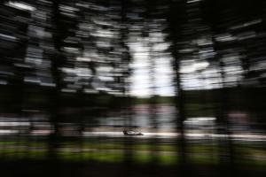 F1 GP Austria: la Gara in Diretta (Foto e Live)