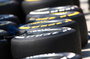 F1 GP Ungheria: Prove Libere 3 in Diretta (Foto e Live)