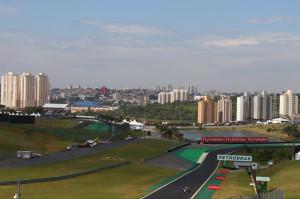 F1 GP Brasile: Qualifiche in Diretta (Foto e Live)