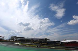 F1 GP Brasile: Prove Libere 3 in Diretta (Foto e Live)