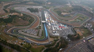 Test F1 Jerez: la prima giornata in Diretta (Foto e Live)