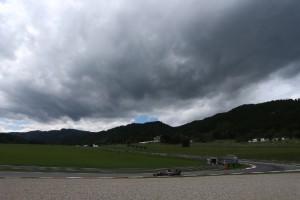 F1 GP Austria, Qualifiche in Diretta (Foto e Live)