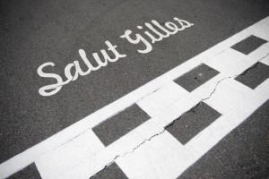 F1 GP Canada, Prove Libere 2 in Diretta (Live e Foto)