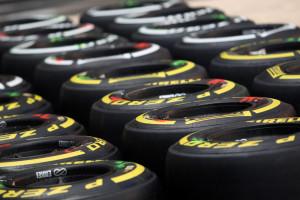 F1 GP Belgio: Prove Libere 3 in Diretta (Live e Foto)