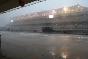 F1 GP Stati Uniti: Qualifiche in Diretta (Live e Foto) – Sabato