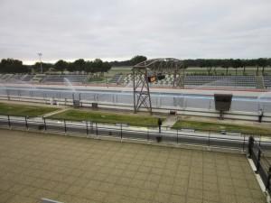 Test F1 Pirelli, Paul Ricard: Giorno 1 in Diretta (Foto e Live)