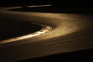 Test F1 Barcellona 2: la terza giornata in Diretta (Live e Foto)