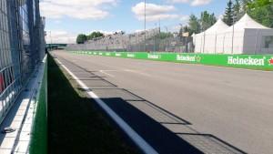 F1 GP Canada: Prove Libere 2 in Diretta (Foto e Live)