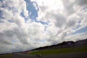 Test F1 Silverstone: La prima giornata in Diretta (Live e Foto)