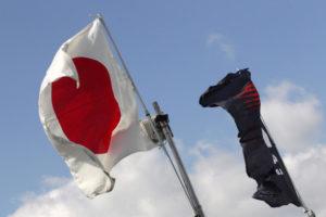 F1 GP Giappone: Prove Libere 1 in Diretta (Live e Foto)