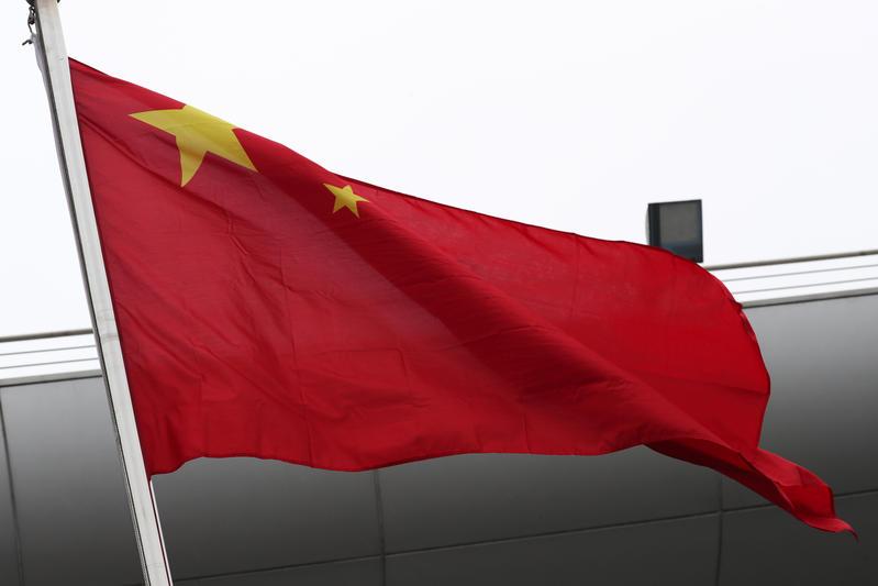 F1 GP Cina: Qualifiche in Diretta (Live e Foto)