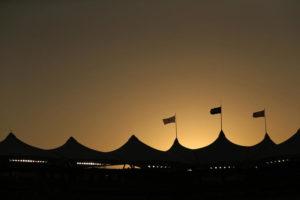 F1 GP Abu Dhabi: Prove Libere 2 in Diretta (Live e Foto)