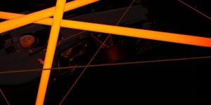 F1 | Presentazione LIVE della nuova McLaren MCL33: segui la diretta