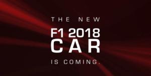 F1 | Presentazione LIVE della nuova Ferrari: segui la diretta streaming