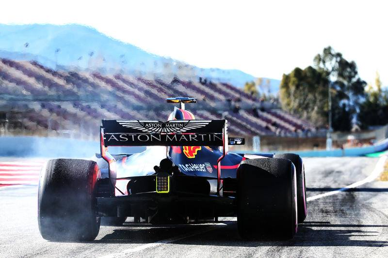 "F1 | Wurz sulle line-up dei top team: ""Ferrari e Mercedes ok, in Red Bull c'è tensione"""