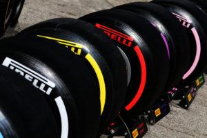 Formula 1 | Mercedes e Ferrari diversificano i set di mescole per il prossimo Gran Premio d'Australia