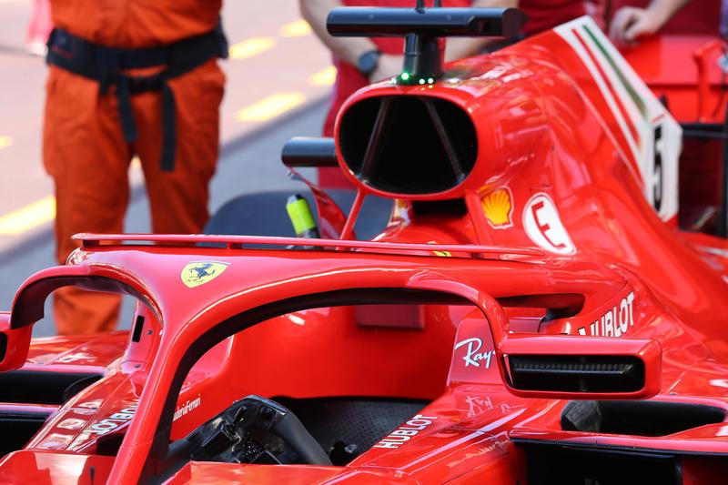 F1 GP Monaco: Prove Libere 3 in diretta (live e foto)