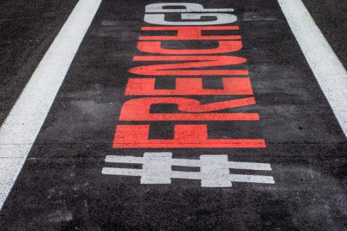 F1 GP Francia: Prove Libere 1 in diretta (live e foto)