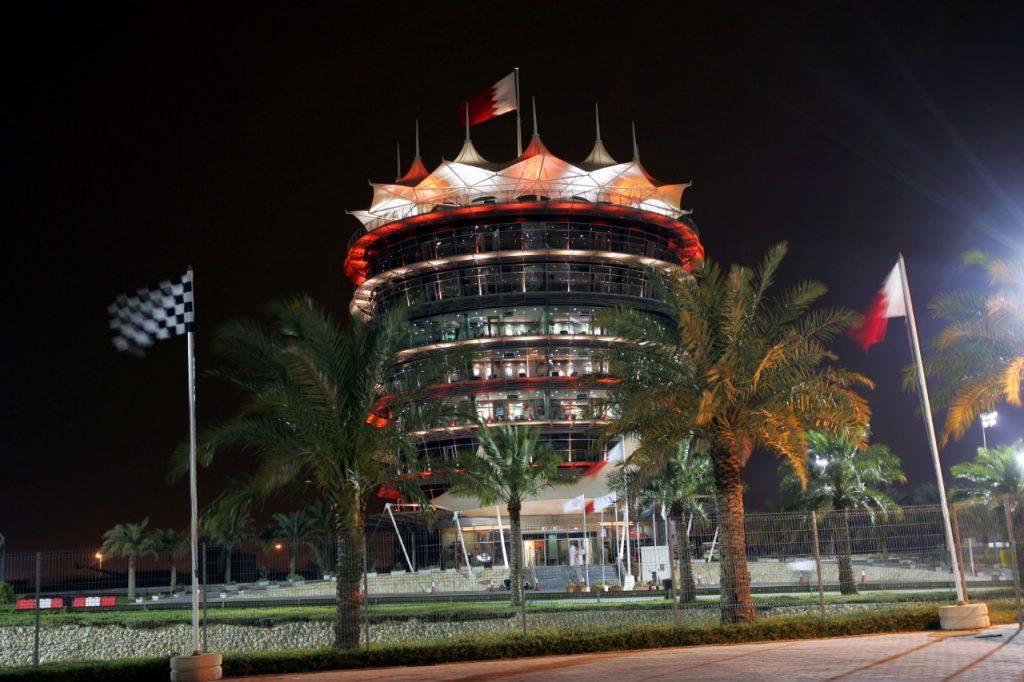 F1, GP Bahrain: Bottas rallentato da una busta di plastica