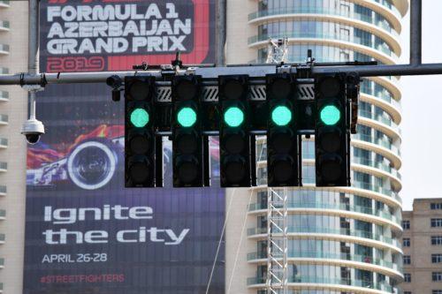 GP Azerbaijan 2019, la gara in diretta: Bottas vince su Hamilton e Vettel