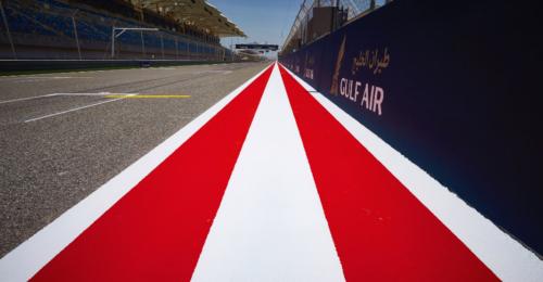 Test Bahrain 2019: la seconda giornata in diretta (live e foto)