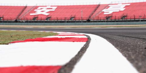 Formula 1 GP Cina 2019: le qualifiche in diretta (live e foto)