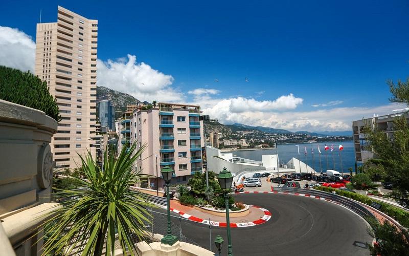 F1 | GP Monaco 2019: Prove Libere 1 in diretta (live e foto)