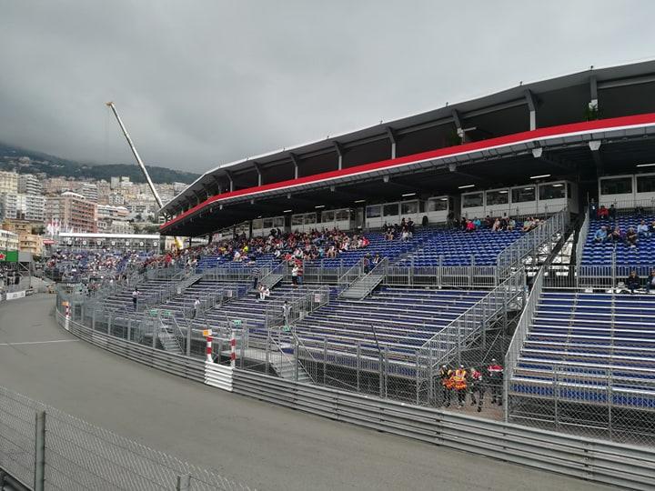 F1 | GP Monaco 2019: Prove Libere 2 in diretta – Hamilton al comando