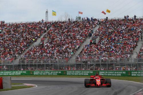 F1 | GP Canada 2019: Prove Libere 3 in DIRETTA – Leclerc detta il passo