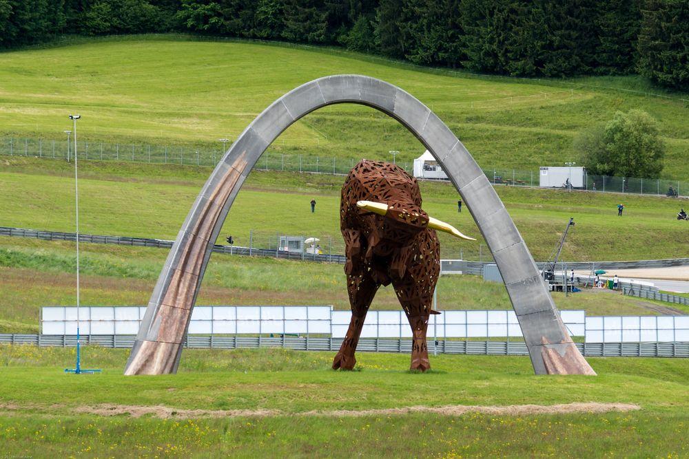 F1 | GP Austria: Prove Libere 1 in DIRETTA (live e foto)