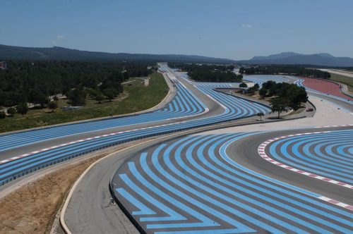 F1 | GP Francia: Prove Libere 3 in DIRETTA (live e foto)
