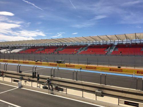 F1 | GP Francia: le qualifiche in DIRETTA (live e foto)