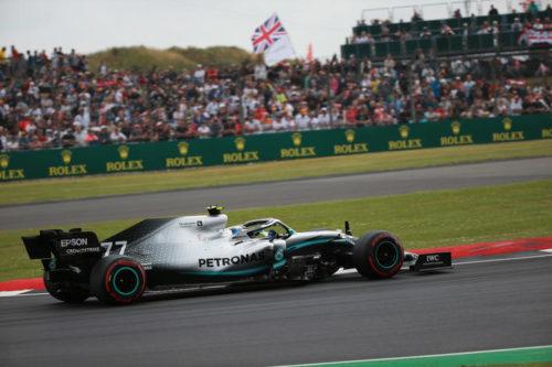 F1 | GP Silverstone: la gara in DIRETTA (live e foto)