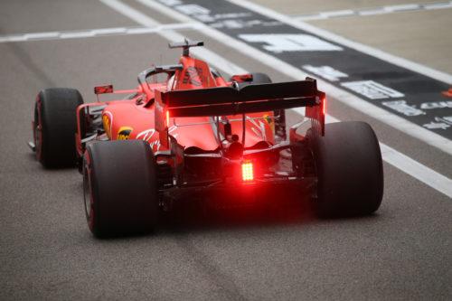 F1 | Gran Premio di Russia: Prove Libere 3 in DIRETTA (live e foto)