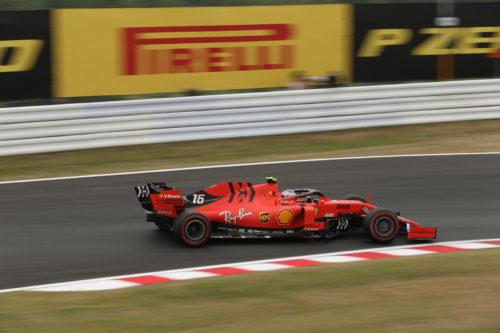 F1 | GP Giappone: le Qualifiche in DIRETTA (live e foto)