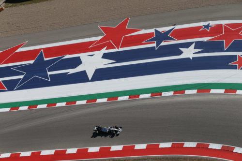 F1 | GP Stati Uniti: la Gara in DIRETTA – Vittoria di Bottas, Hamilton è campione del mondo!