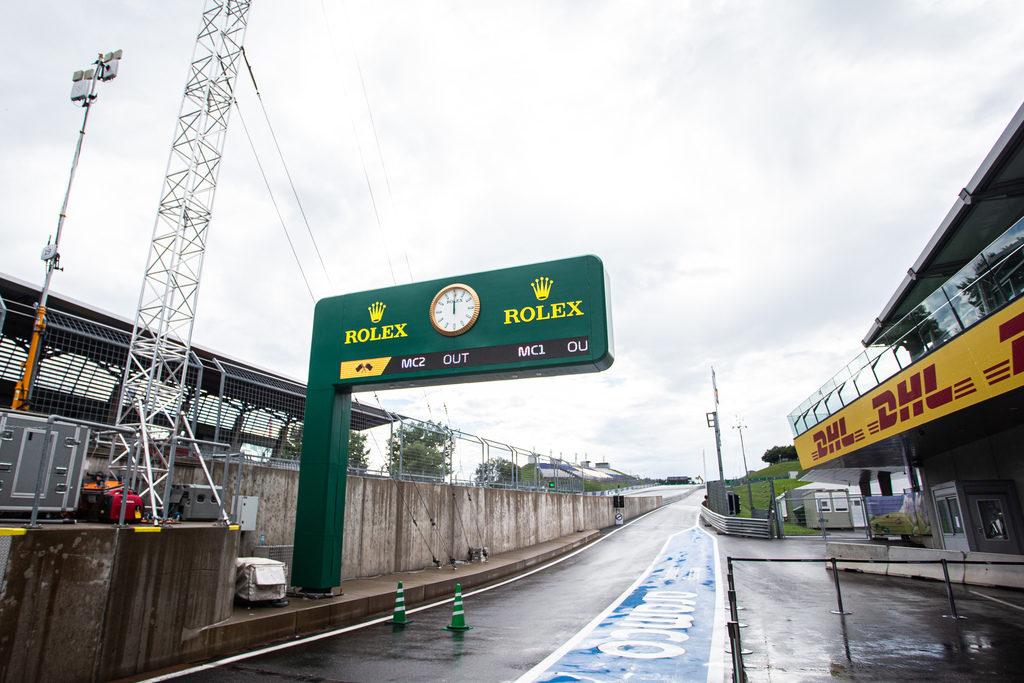 F1 | GP d'Austria 2020: Prove Libere 1 in DIRETTA (live e foto)