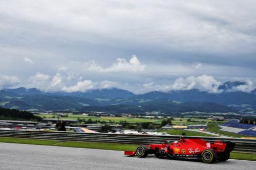 F1 | GP d'Austria 2020: Prove Libere 2 in DIRETTA (live e foto)