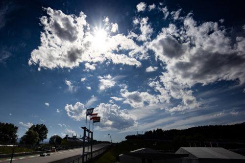 F1 | Gran Premio di Stiria: Prove Libere 3 in DIRETTA – SESSIONE CANCELLATA